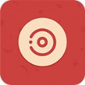 咻一咻抢红包神器提现app软件 v1.5