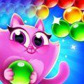 饼干猫大冒险游戏安卓版(Cookie Cats Pop) v1.1.1
