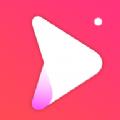 百年好盒视频播放器软件app手机版下载 v1.0官网版