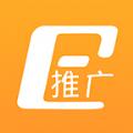 商家恋app