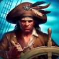 风暴海盗无限金币内购中文破解版(含数据包) v1.0.11