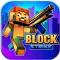 方块真人快打x最新1.1.1中文无限金币内购破解版(Block Strike mortal kombat x) v1.1.1