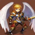 天使奇迹大冒险h5官网版