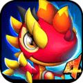 斗龙战士4之双龙核游戏安卓版 v5.0.9