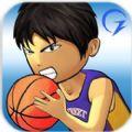 街头篮球联盟SBA无限金币内购破解版 V2.0.5