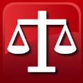 2017法宣在线手机登录题库平台app下载 v2.2.0官网版