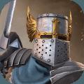 英雄文明官方网站正版游戏 v1.2.0