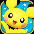 宠物小精灵超盟手游下载百度版 v1.5