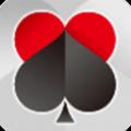 德堡手机游戏平台官方网站正式版下载 v7.1