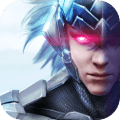 超能战线游手游下载九游版 v1.0.8.15252