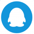 情迁抢包qq6.6.9内置自动抢红包官方版下载