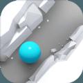蓝界游戏安卓版 v1.0.1