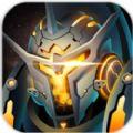 英雄无限无限金币内购破解版  v0.5.0