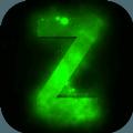 僵尸生存大战无限金币中文破解版 v1.0.5.6