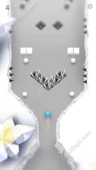 蓝界游戏安卓版图2: