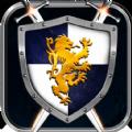 魔法门之古堡恶灵手游下载九游版 v1.1.10120