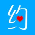 约友app