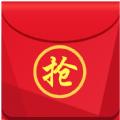 支付宝抢红包神器app软件下载 v1.0