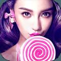 衣范儿手游官方网站正版游戏 v1.0