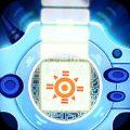 暴龙超进化手游下载安卓版 v1.38