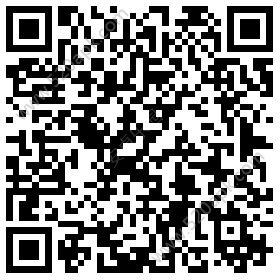 单车之家app在哪里下载?单车之家app下载地址介绍[图]图片1