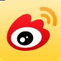 新浪微博7.4.0最新官网版app下载