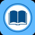 零点看书app