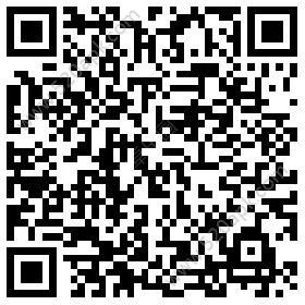 车票直播app在哪里下载?车票直播官网app下载地址介绍[图]图片1