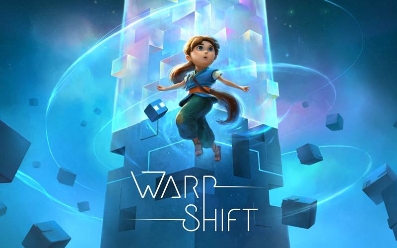 迷宫穿越全关卡攻略大全 WarpShift通关攻略汇总[图]