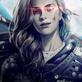 僵尸围城手游下载九游版 v1.0