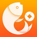 鲤鱼理财app