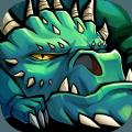 腾讯卡片怪兽官方唯一指定网站正版游戏 v1.0
