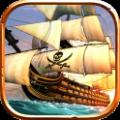 海盗战斗时代的船只无限金币内购中文破解版 v1.16