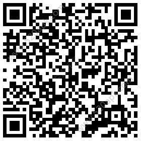 微博故事app在哪里下载?微博故事app下载地址介绍[图]图片1