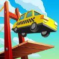 建桥专家游戏