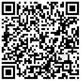 贷钱走借款app在哪里下载?贷钱走app下载地址介绍[图]图片1