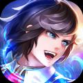 兵界之王手游下载九游版 v2.0.1