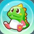 泡泡龙冰冻射手游戏安卓版 v1.3