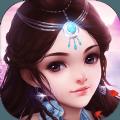 古剑飞仙手游下载百度版 v1.9.1