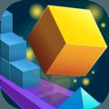 方块冲刺Cube Dash无限金币内购破解版 v1.0.1