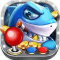 捕鱼大满贯游戏安卓版下载 v1.8.2