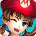 魔力回忆手游下载九游版 v7.0.0