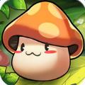 永恒岛官方网站正版游戏 v1.0