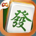 私人麻将馆手机版免费下载 v1.6.2