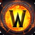 光明与黑暗魔兽挂机手游下载百度版 v1.0.2