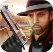 帮派之战3D无限金币内购中文破解版(Gang War Mafia) v1.0.2