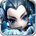 蓝色西游官方网站正版游戏 v1.0