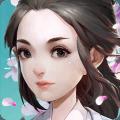 特工皇妃楚乔传手游下载九游版 v1.0