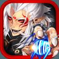 剑尊手游下载九游版 v1.0