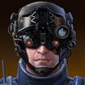 超进化战争手游下载九游版 v1.0